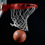 How to Take Basketball Net Off