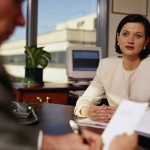 How to Negotiate for Higher Pay
