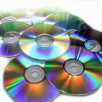 How to Purchase CDs at Lower Prices