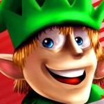 How to Decorate the Christmas Elf