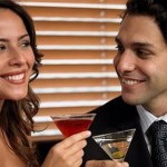 How to Keep a Younger Man Interested in You