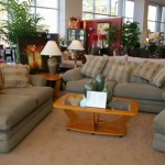 How To Start A Furniture Store