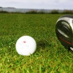 How to Obtain Handicap Card for Golf