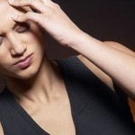 How to Treat a Headache Caused by Stress