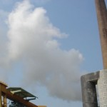 How to Control the Emission of Industrial Dust
