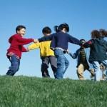 How to Establish a Summer Training Program for Children