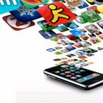 How to Choose Right Applications for Your Mobile Phone