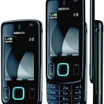 How to Differentiate CDMA and GSM