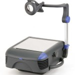 How to Buy an Overhead Projector