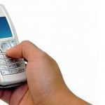 How To Communicate Through Phone Effectively
