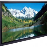 How to Select Between Plasma, LCD and LED High Definition TV