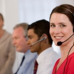 How to Differentiate Predictive Dialers