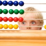 How To Setup Lesson Plan for a Preschoolers