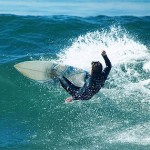 How to Look for Quality Surf Shops