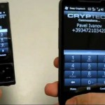 How to Ensure a Secured Phone Call