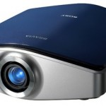 How to Select a Home Theatre Projector