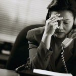 How to Banish Stress in your Life
