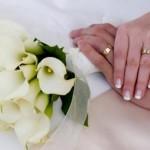 How to Plan a Cheap but Beautiful Wedding