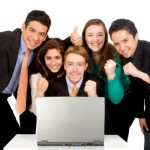 How to be Positive in a Workplace