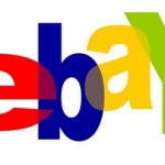 How to Sell Used Cars on eBay