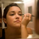 How to Apply Makeup in the Morning Quickly and Perfectly