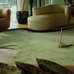 How to Design with Area Rugs