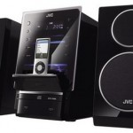 How to Find the Best Audio Systems