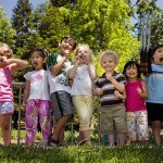 How to Host the Best Playgroup