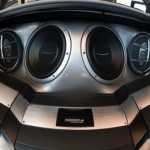 How to Choose the Best Sound System