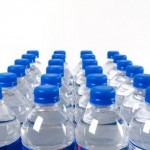 How to Buy Bottled Water