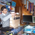 How to Find Affordable Small Business Electronic Goods