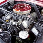 How to Keep Your Car Germ Free