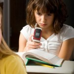 How to Monitor your Child's Text Messages