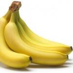 How To Choose Bananas