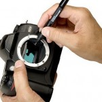 How to Have a Clean Camera Lens