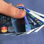 How to Treat a Credit Card Addiction