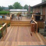 How to Have a Deck Built