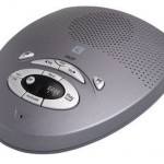 How to Choose Between an Analog and Digital Answering Machines