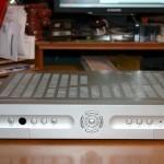 How to Record Program using DirecTV DVR