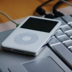 How to Erase Songs from an IPod Hard Drive