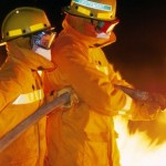 How to Become A Fire Fighter A Noble Profession