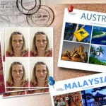 How to Get Passport Photos for Less