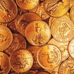 How to Determine Which Gold Coin is Best to Buy
