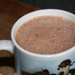 How to Make Hot Cocoa