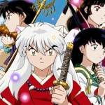How to Get Inuyasha Wallpaper