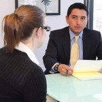How to Turn down a Job Candidate