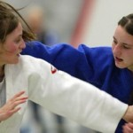 How to Dress for Judo
