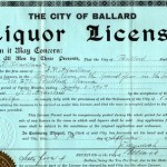 How to Use a Liquor License as Security for a Loan