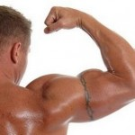 How to Get Perfect Biceps for men