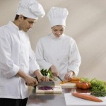 How to Get Hired as a Private Chef